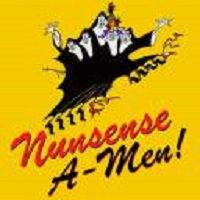 Nunsense A-Men, the Musical